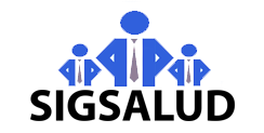 Metis Logo